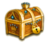 Gold-chest