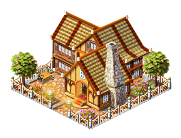File:EuropeanCountryHouse.png