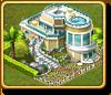 Villa lucky 1