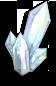 Crystal large