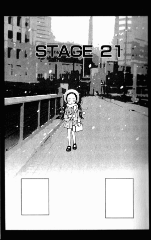 File:Stage-21.png