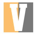 Vertical-inc-logo.png