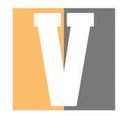 Vertical-inc-logo