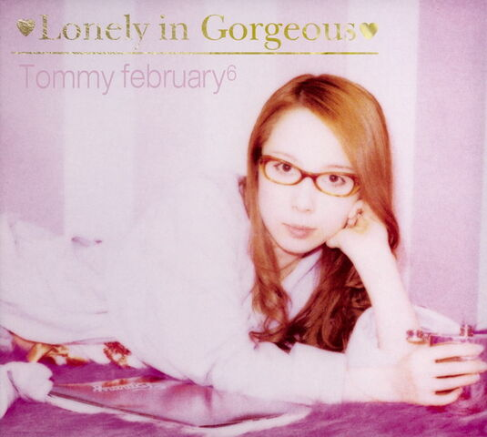 File:Lonely-in-Gorgeous.jpg