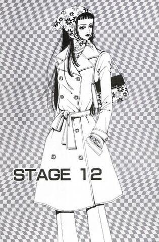 File:Stage-12.jpg