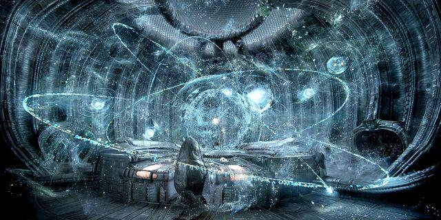 File:Prometheus-movie-image.jpg