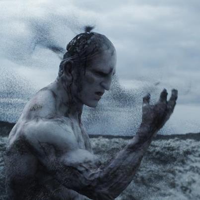 File:Prometheus-engineer.jpg
