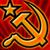 SovietLogo