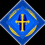 Sistemas Asturias Logo