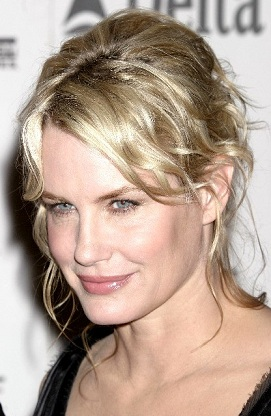 File:Daryl hannah as (not yet named).jpg