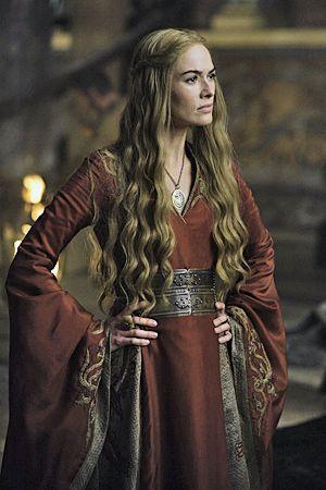 File:Cersei-Baratheon-cersei-lannister-30082344-300-450.jpg