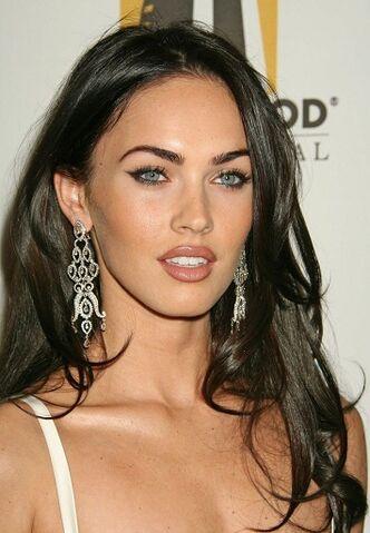 File:Megan Fox (Alasha Domonique-Mathis).jpg