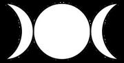 220px-Triple-Goddess-Waxing-Full-Waning-Symbol svg
