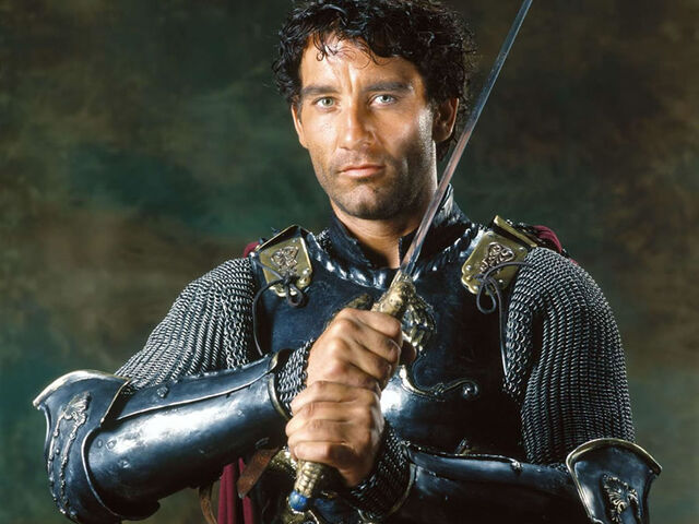 File:King-Arthur-Movie12-clive-owen-499825 1024 768.jpg