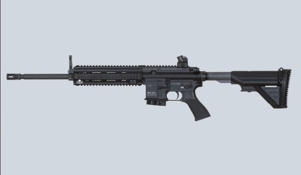 File:Heckler and Koch HK mr556 assault rifle German Germany 001.jpg