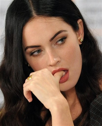 File:Megan Fox 5.jpg