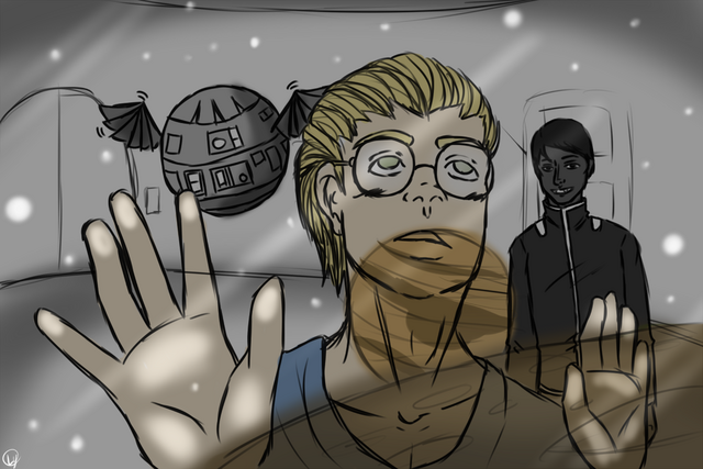 File:Art jam jason and harris by voz.png