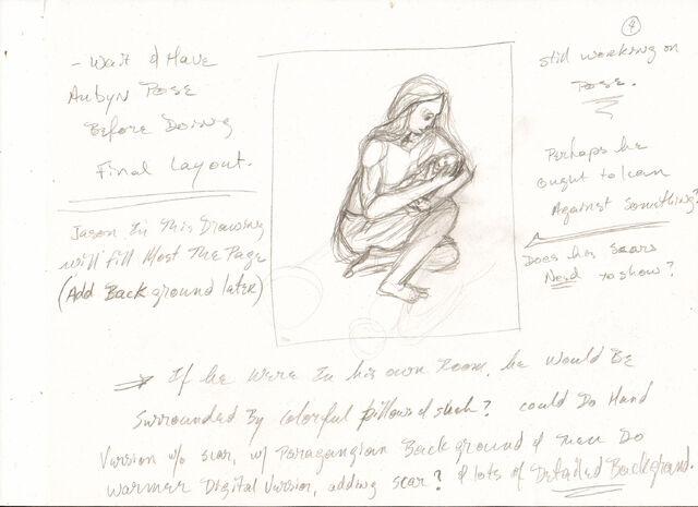 File:2012 9 jason and EMily sketch 4.jpg
