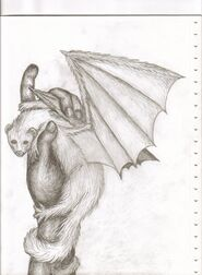 1261856193.jocarmen new arrow sketch