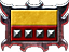 V badge StatureBadge4