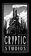 CrypticLogo medium