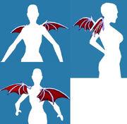 Wings Bat