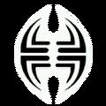 Emblem V Arachnos 02