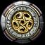 Badge magus set 01