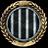 Badge villain prisoners