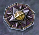 CoH Exploration Badges