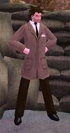 Dr Boyd 01