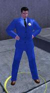 Detective McLord 01