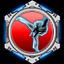 IO Kinetic Combat