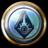 Badge task force HonoraryPeacebringer