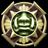 Badge troll supasmasher