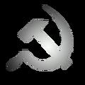 Emblem V Hammer