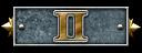 Badge task force 02