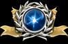 Badge event HeartOfLightDarkness