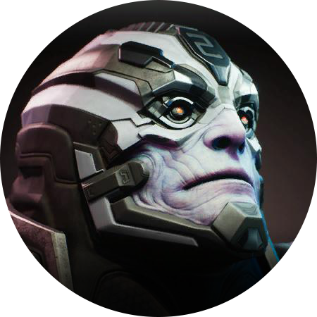 File:Riktor icon.png