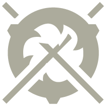 File:Abilities Icon Gideon Infinity.png
