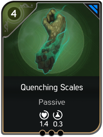File:Quenching Scales card.png