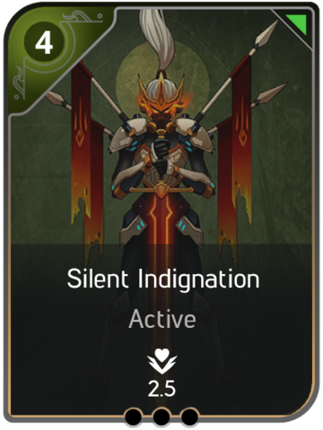 File:Silent Indignation card.png