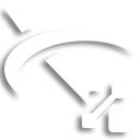 File:Icon Cleave 128x.png