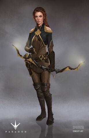 File:Sparrow Concept Art.jpg