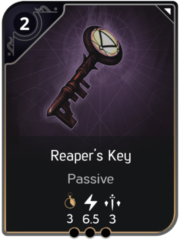 File:Reaper's Siphon card.png