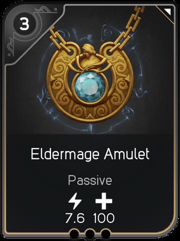 File:Eldermage Amulet card.png