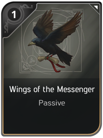 File:Wings of the Messenger card.png