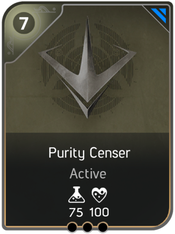 File:Purity Censer card.png