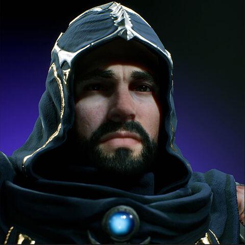 File:Hero-portrait-gideon.jpg