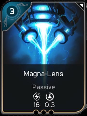 File:Magna-Lens card.png
